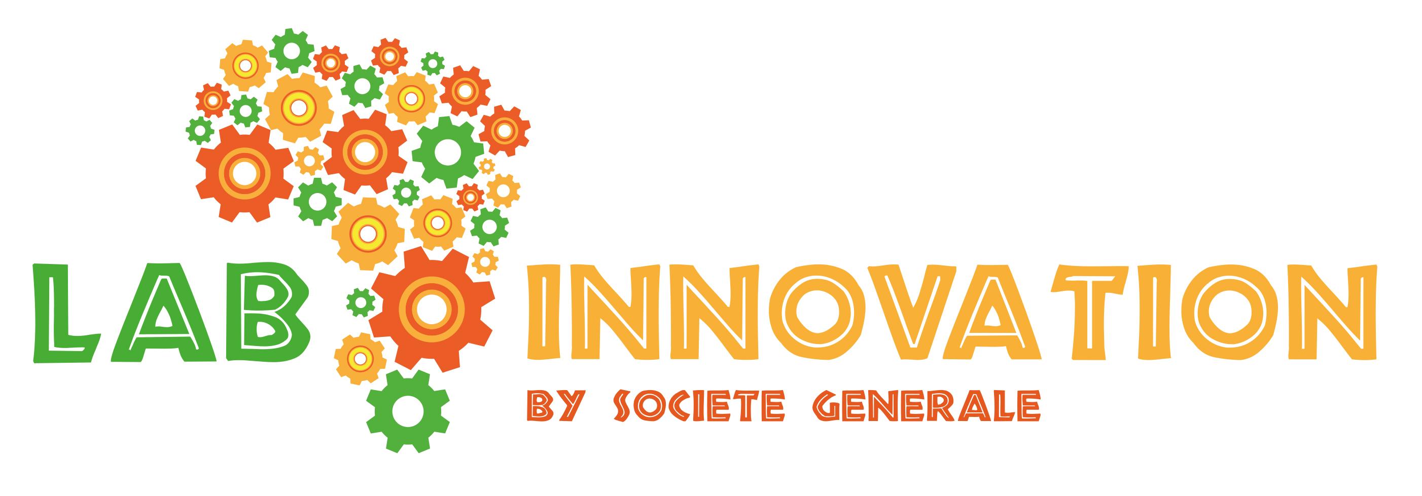 Lab_innovation