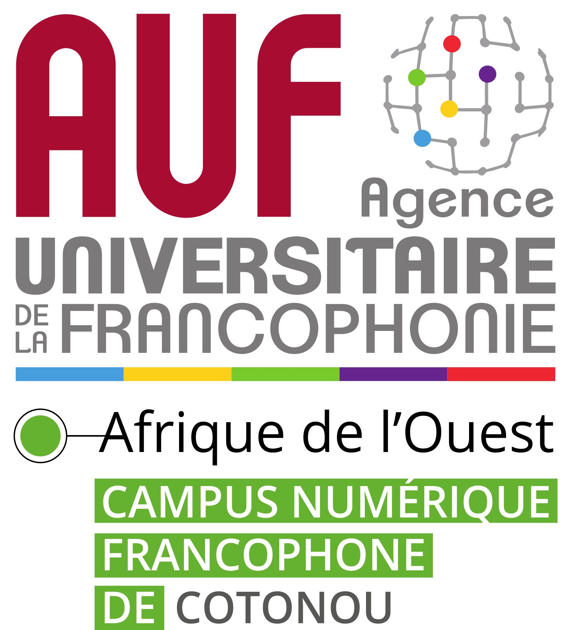 logo-CNF-Cotonou