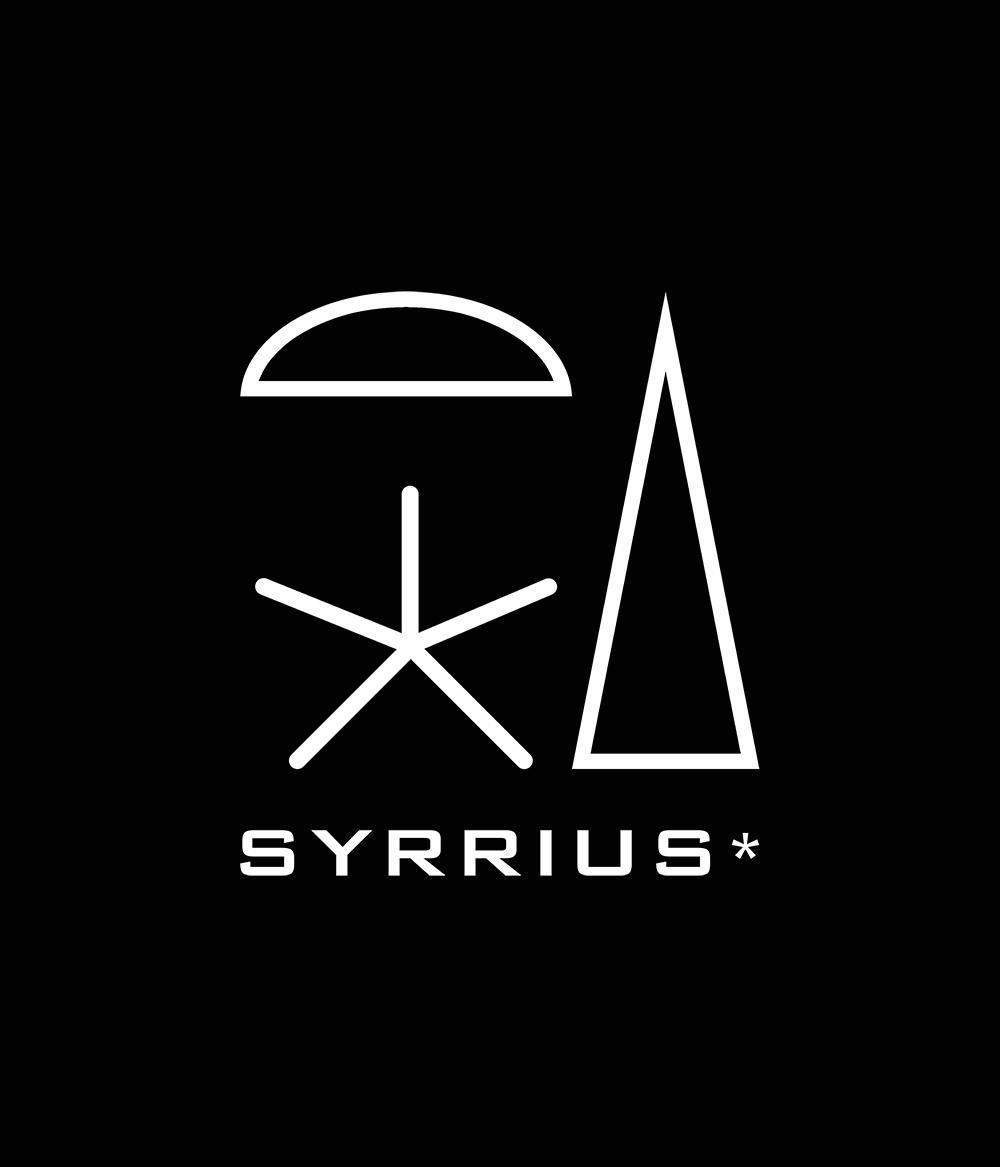 logo syrrius 2