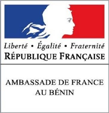 logo_ambassade-de-france-au-benin