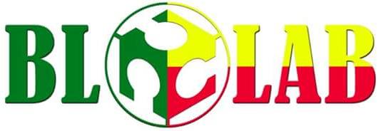 logo_blolab