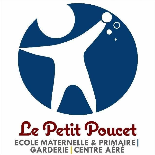 logo_ecole_le_petit_poucet