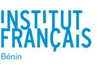 logo_institut_français_du_benin