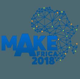 Make Africa